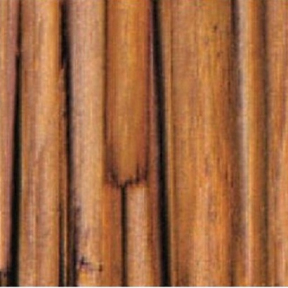 Самоклейка Gekkofix (Камыш) 67,5см х 15м 10595