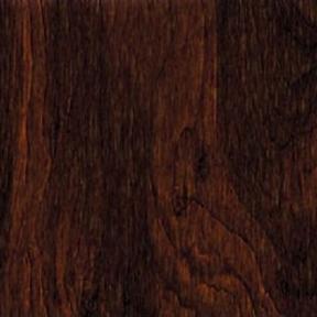 Самоклейка Gekkofix (Клён темный) 67,5см х 15м 10603