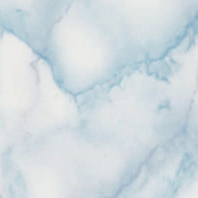 Самоклейка Gekkofix (Голубой мрамор) 67,5см х 15м 10709
