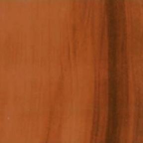 Самоклейка Gekkofix (Красная яблоня) 67,5см х 15м 10757