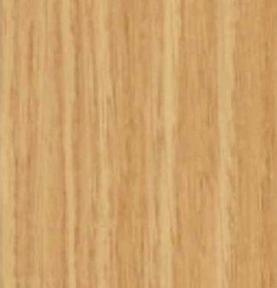 Самоклейка Gekkofix (Дуб деревенский) 67,5см х 15м 10791