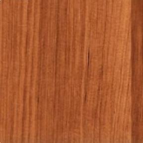Самоклейка Gekkofix (Груша натуральная) 67,5см х 15м 10837