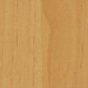 Самоклейка Gekkofix (Груша дощатая) 67,5см х 15м 10845
