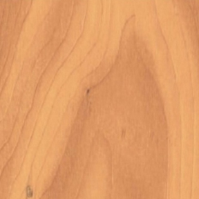 Самоклейка Gekkofix (Клён светлый) 67,5см х 15м 10861