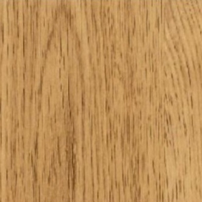 Самоклейка Gekkofix (Дуб дощатый) 67,5см х 15м 10877