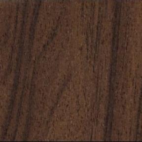 Самоклейка Gekkofix (Грецкий орех) 67,5см х 15м 10885