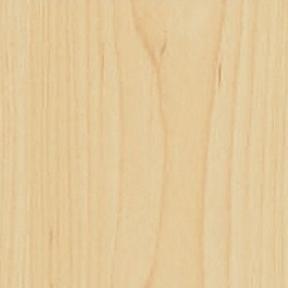 Самоклейка Gekkofix (Клён светлый) 67,5см х 15м 10909
