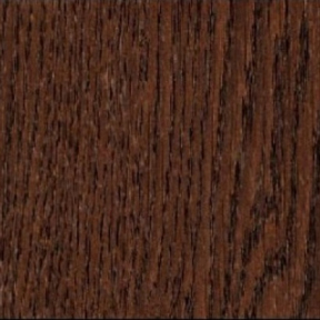 Самоклейка Gekkofix (Дуб красный) 67,5см х 15м 10917