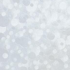 Самоклейка Gekkofix (Клубочки) 67,5см х 15м 10943