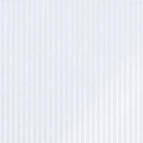 Самоклейка Gekkofix (Вертикальные полосы) 90см х 15м 10953