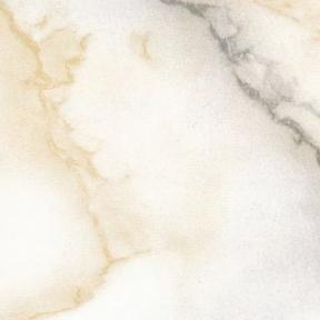 Самоклейка Gekkofix (Бежевый мрамор) 67,5см х 15м 11053