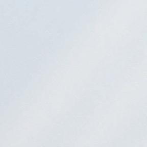 Самоклейка Gekkofix (Песок) 90см х 15м 11101