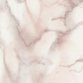 Самоклейка Gekkofix (Розовый мрамор) 67,5см х 15м 11123