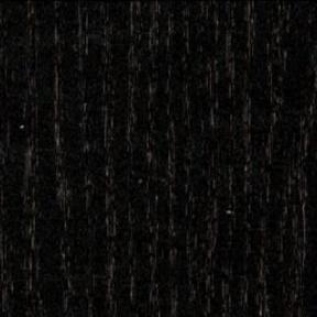Самоклейка Gekkofix (Венге) 67,5см х 15м 11139