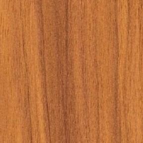 Самоклейка Gekkofix (Бледная вишня) 67,5см х 15м 11179