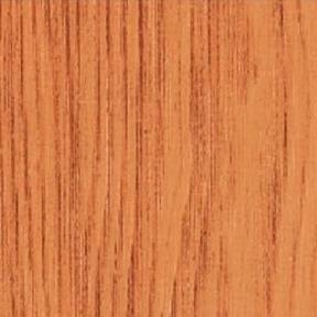 Самоклейка Gekkofix (Тсуга натуральная) 67,5см х 15м 11195