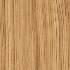 Самоклейка Gekkofix (Ель светлая) 67,5см х 15м 11203