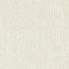 Самоклейка Gekkofix (Ясень белый) 90см х 15м 11211