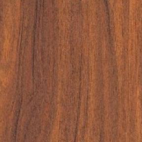 Самоклейка Gekkofix (Грецкий орех) 67,5см х 15м 11219