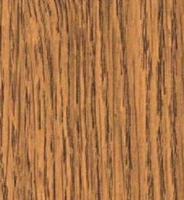 Самоклейка Gekkofix (Дуб тронкаис) 67,5см х 15м 11227