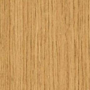 Самоклейка Gekkofix (Дуб бледный) 67,5см х 15м 11235