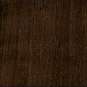 Самоклейка Gekkofix (Ольха темная) 67,5см х 15м 11251