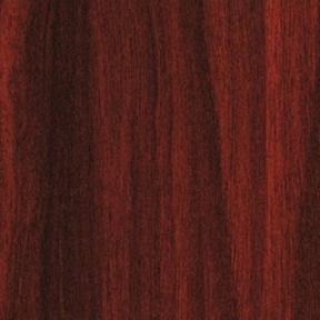 Самоклейка Gekkofix (Красное дерево) 67,5см х 15м 11259