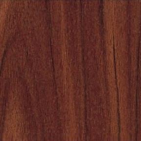 Самоклейка Gekkofix (Красное дерево) 67,5см х 15м 11267