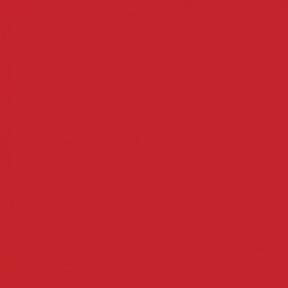 Самоклейка Gekkofix (Красная) 67,5см х 15м 11363