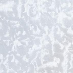 Самоклейка Gekkofix (Ледяные цветы) 90см х 15м 11403