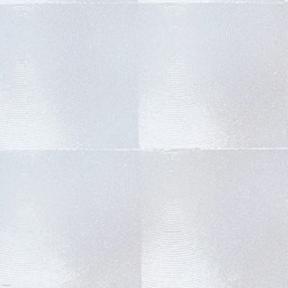 Самоклейка Gekkofix (Круги на воде) 67,5см х 15м 11411