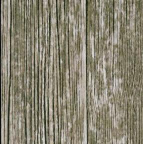 Самоклейка Gekkofix (Селькое дерево) 90см х 15м 11625