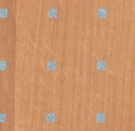 Самоклейка Gekkofix (Ольха карре) 67,5см х 15м 11635