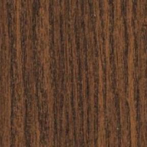 Самоклейка Gekkofix (Дуб темный) 67,5см х 15м 11755