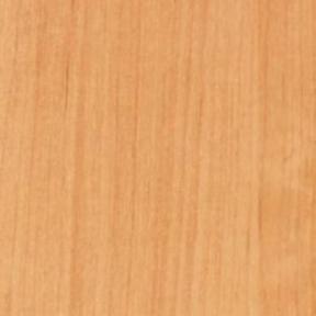 Самоклейка Gekkofix (Груша светлая) 67,5см х 15м 11863