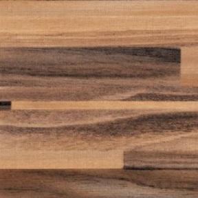 Самоклейка Gekkofix (Розовое дерево) 67,5см х 15м 11879