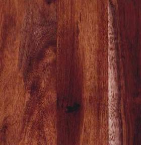 Самоклейка Gekkofix (Акация темная) 67,5см х 15м 12758
