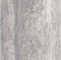 Самоклейка Gekkofix (Серый мрамор) 67,5см х 15м 13431