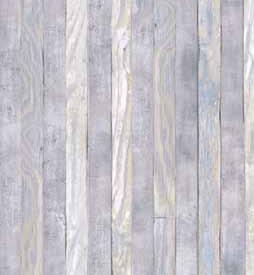 Самоклейка Gekkofix (Деревянная доска) 67,5см х 15м 13516