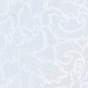 Самоклейка Gekkofix (Листики) 90см х 15м 10398