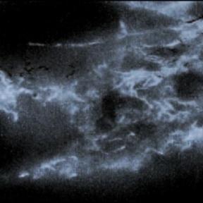Самоклейка Gekkofix (Чёрный мрамор) 90см х 15м 10405