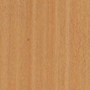 Самоклейка Gekkofix (Пихта натуральная) 90см х 15м 10589