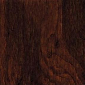 Самоклейка Gekkofix (Клён темный) 90см х 15м 10605