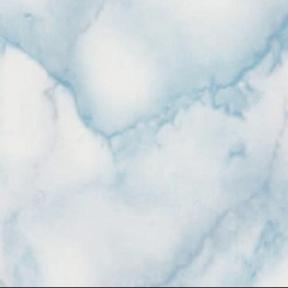 Самоклейка Gekkofix (Голубой мрамор) 90см х 15м 10711