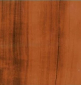 Самоклейка Gekkofix (Красная яблоня) 90см х 15м 10759