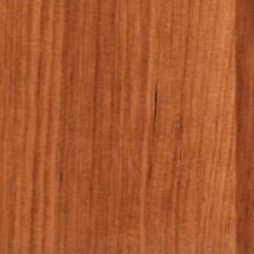 Самоклейка Gekkofix (Груша натуральная) 90см х 15м 10839