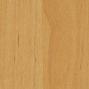 Самоклейка Gekkofix (Груша дощатая) 90см х 15м 10847