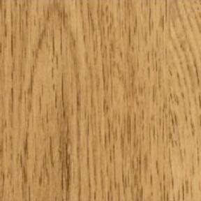Самоклейка Gekkofix (Дуб дощатый) 90см х 15м 10879