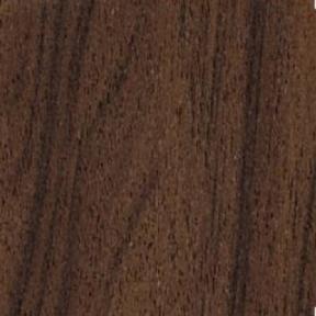 Самоклейка Gekkofix (Грецкий орех) 90см х 15м 10887