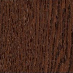 Самоклейка Gekkofix (Дуб красный) 90см х 15м 10919